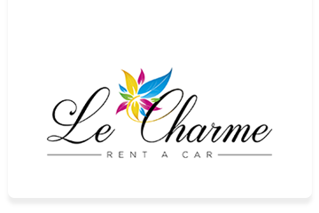 lecharme-car-hire-logo-seychelles