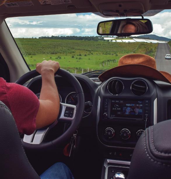 travel-trip-car-hire-seychelles