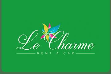 lecharme-car-hire-seychelles-logo-min
